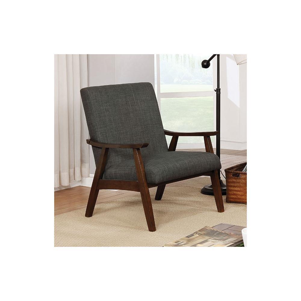 Accent Chair Deena