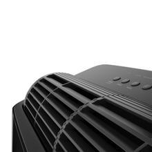 Midea DUO Smart Inverter Portable Air Conditioner
