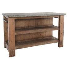 Murphy Kitchen Island
