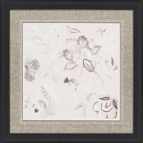 Capri Floral II