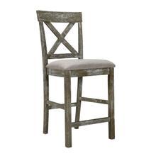 Axis Pub Chair 2 Pc