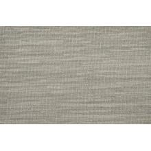 Stylepoint New Horizon Nwhz Icicle Broadloom Carpet