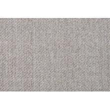 Crochet Crcht Shalestone Broadloom Carpet