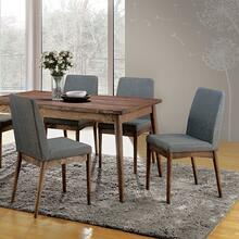 Eindride Dining Table