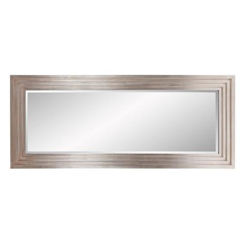 Howard Elliott - Delano Mirror