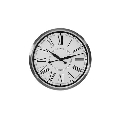 Gallery - Victoria Wall Clock 22 inch