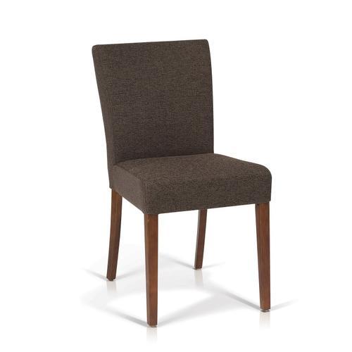 Hudsen Side Chair