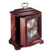 800-122 Continuum II Product Image
