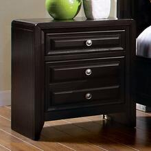 See Details - Winsor Night Stand