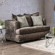View Product - Maisie Love Seat