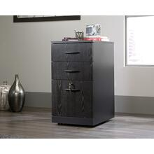 View Product - 3-Drawer Pedestal