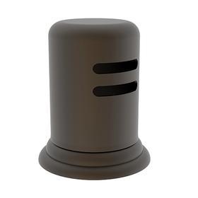 Weathered Brass Air Gap Kit