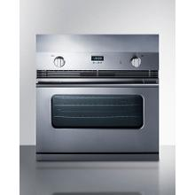 See Details - Wall Oven Trim Kit