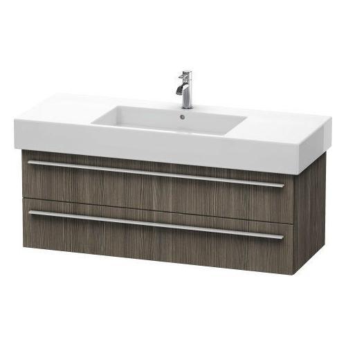 Product Image - Vanity Unit Wall-mounted, Pine Terra (decor)