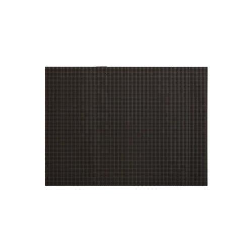 2.5mm LAPE Series Fine-pitch DVLED Indoor Signage