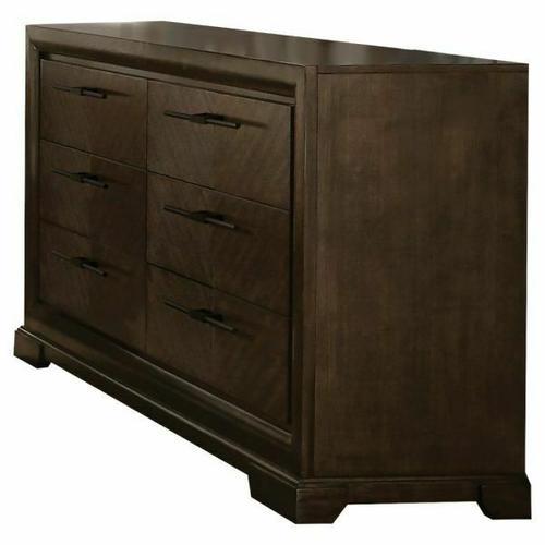Acme Furniture Inc - Selma Dresser