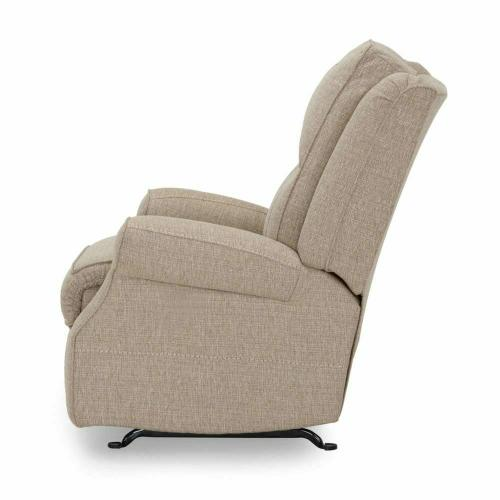 4724 Windham Fabric Recliner