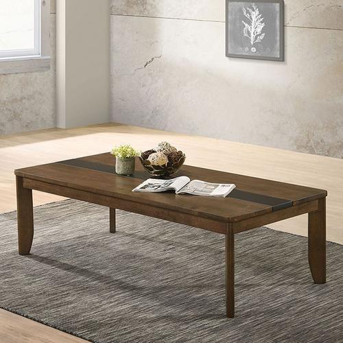 Jacob Coffee Table