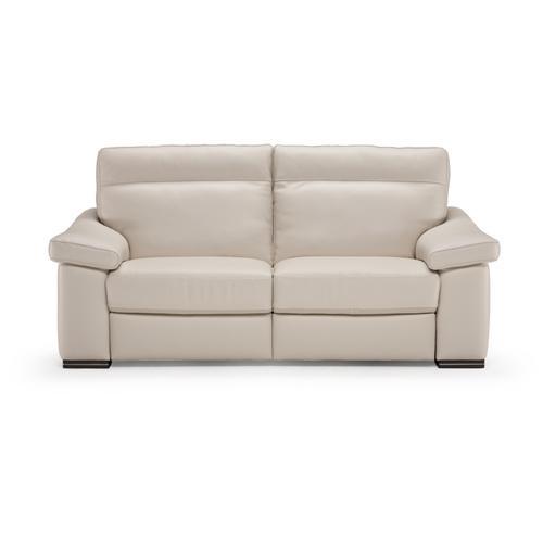 Natuzzi Editions B814 Motion Sofa