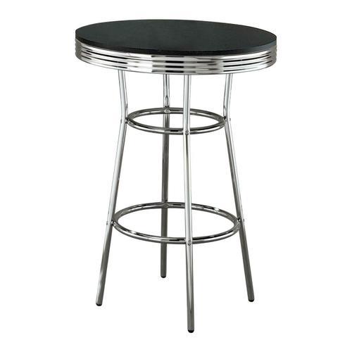 Coaster - Bar Table