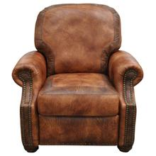 Riverton Accent Chair