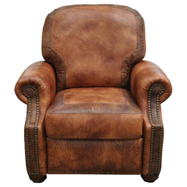 See Details - Riverton Accent Chair