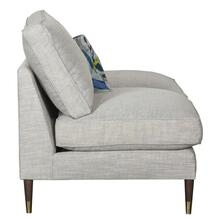 View Product - Derring Right Arm Facing Chaise
