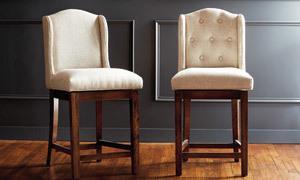 Swivel stool BSSB-1695
