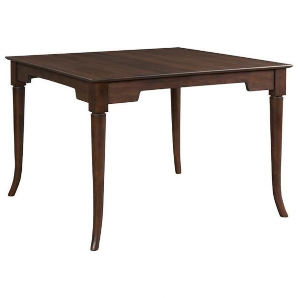 See Details - Activity and Dining Table