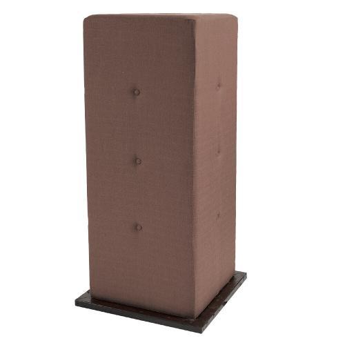 Howard Elliott - L Tower Sterling Chocolate