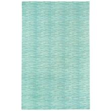 Portofino Sage Mint - Rectangle - 5' x 8'