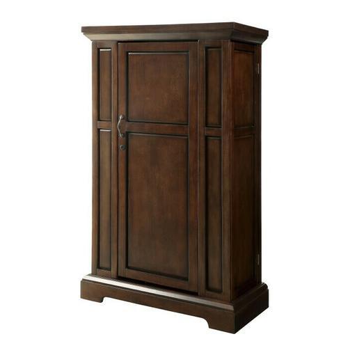 Gallery - Wine Cabinet