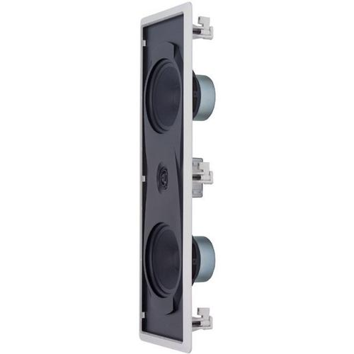 NS-IW760 White 2-way In-ceiling Speaker System