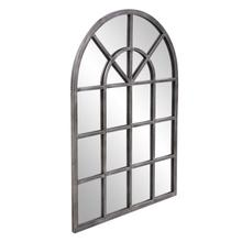 View Product - Fenetre Silver Mirror