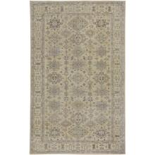 "Bodrum Natural Sage - Rectangle - 5'6"" x 8'6"""