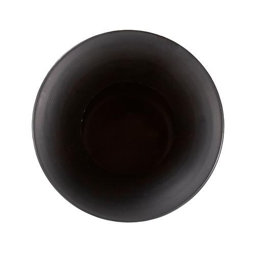 Howard Elliott - Embers Iron Vase, Small