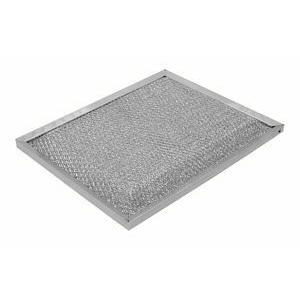 Amana - Range Grease Filter Vent Hood - Other