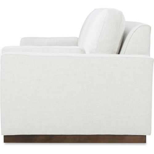 Dapper Sofa
