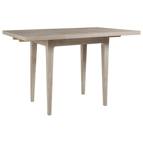 Ringo Bistro Table