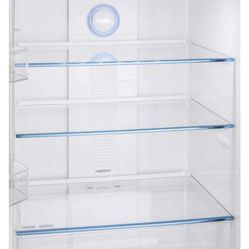 15.3 Cu. Ft. French Door Refrigerator