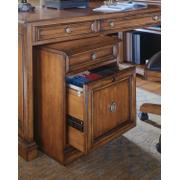Home Office Brookhaven Mobile File Product Image