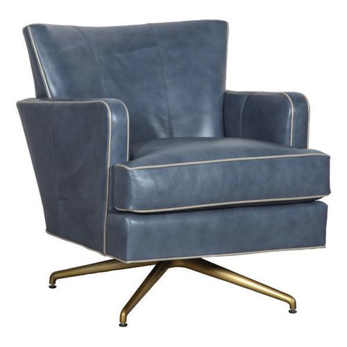 Product Image - Kyle Swivel Chair