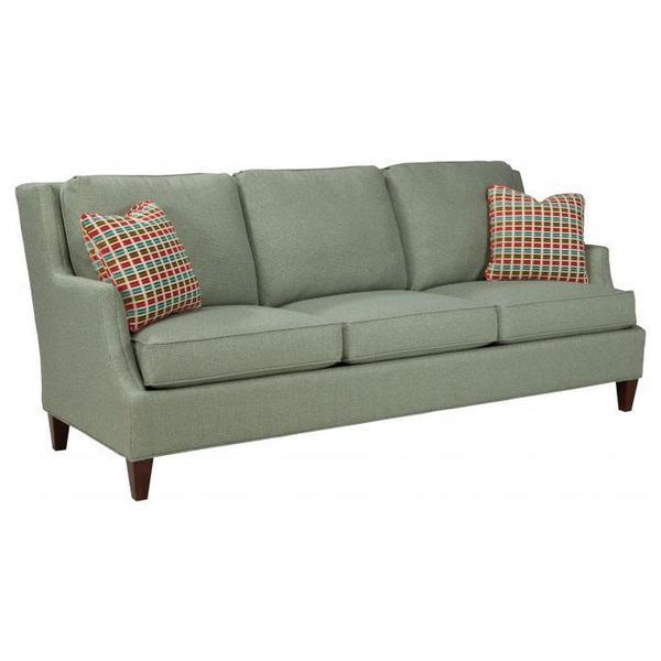 See Details - Grand Sofa
