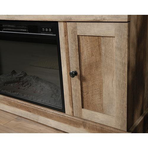 Product Image - Entertainment/Fireplace Credenza