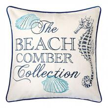 See Details - Katia Accent Pillow