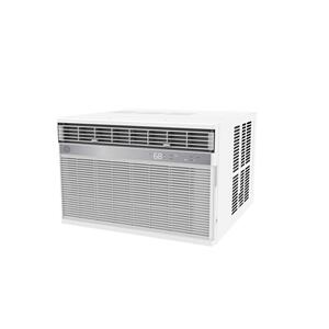 GE®230 Volt Smart Room Air Conditioner