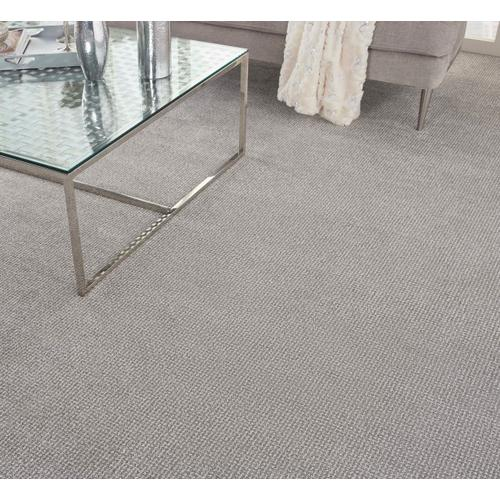 Henderson Hndsn Sterling Broadloom Carpet