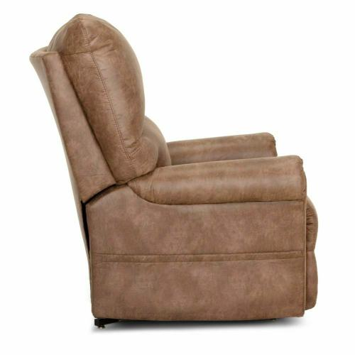 Franklin Furniture - 4464 Independence Lift Chair