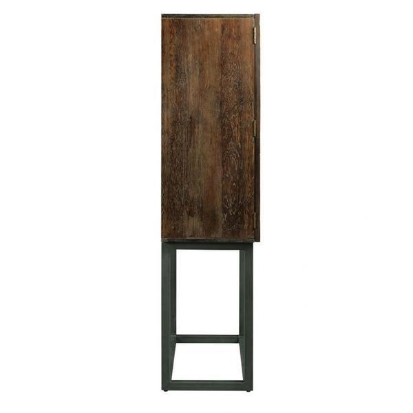 See Details - Bar Cabinet