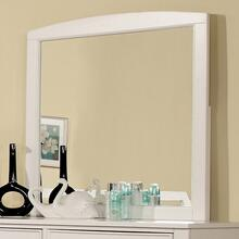 Omnus Mirror